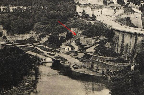 Мост Север1