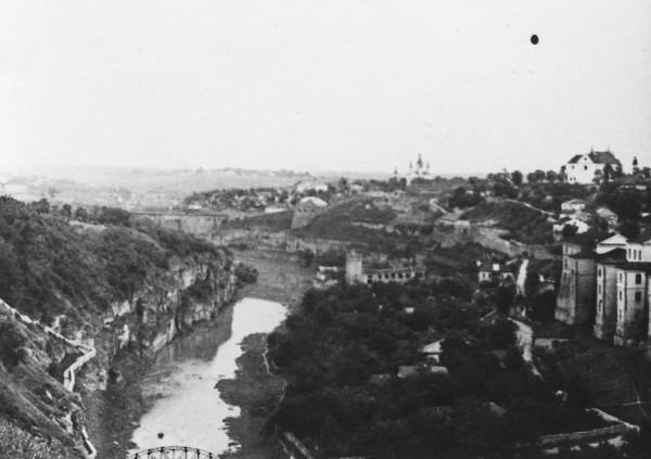 русск 1940