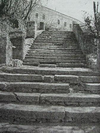 Фаренгольц 1980