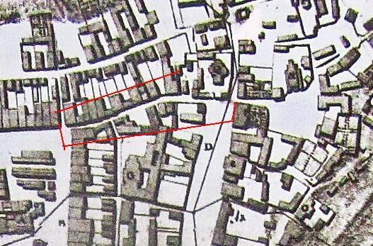 1773 Пятн