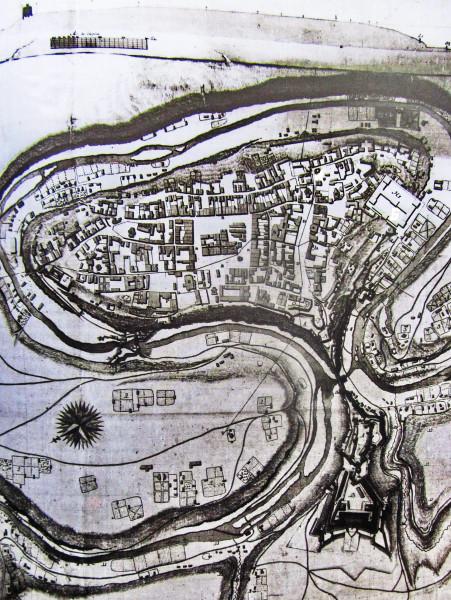 1773 план