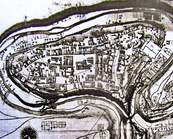 Копия 1773 план