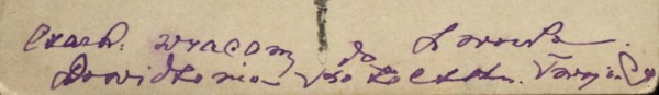 Копия (2) 4855459-1902