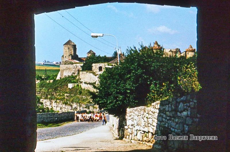 Замок1.jpg