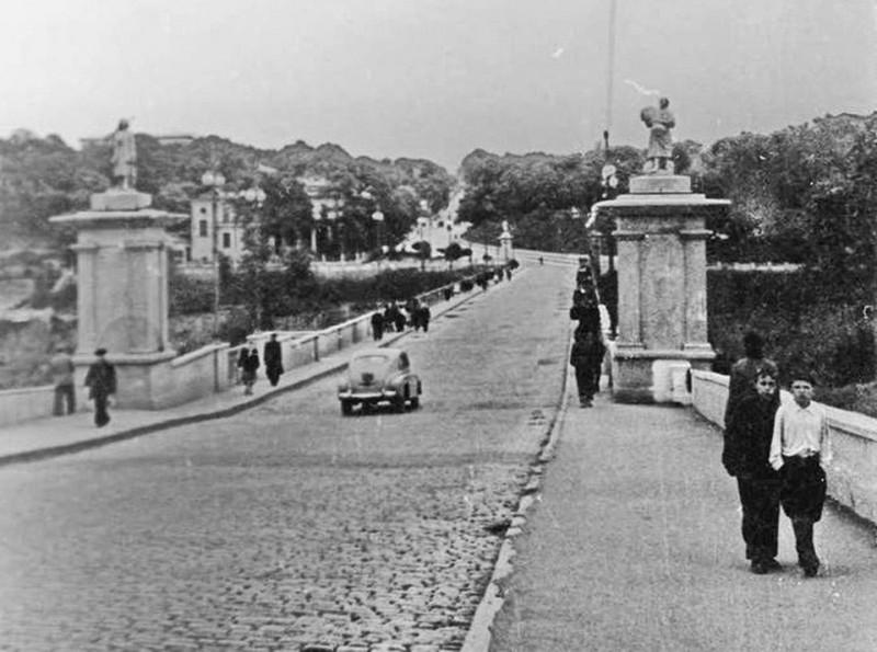2-Мост 1958.jpg