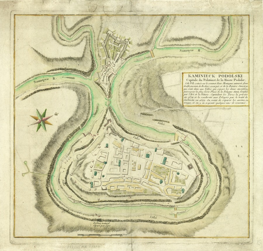 1746-1749 Копия