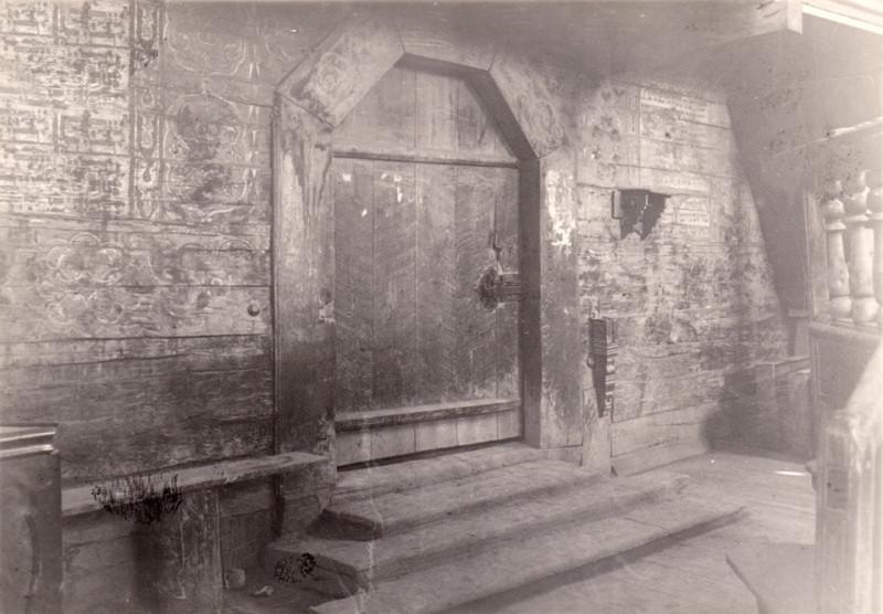 Інтер'єри синагоги в селищі Смотрич 2.jpg