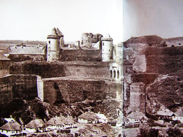 Замок с севвостока2