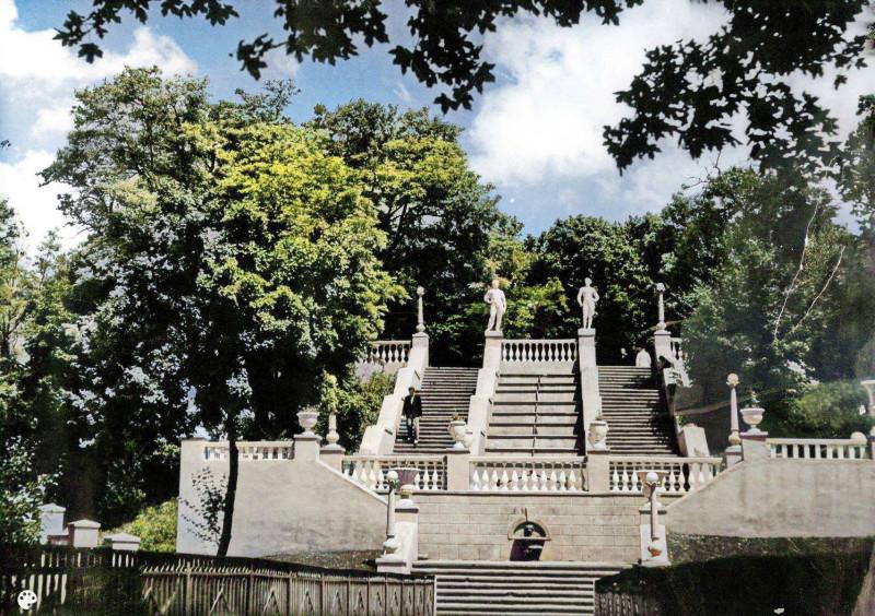 Парк лестница.jpg