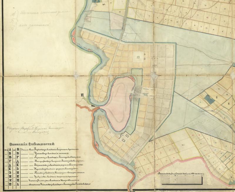1867-3