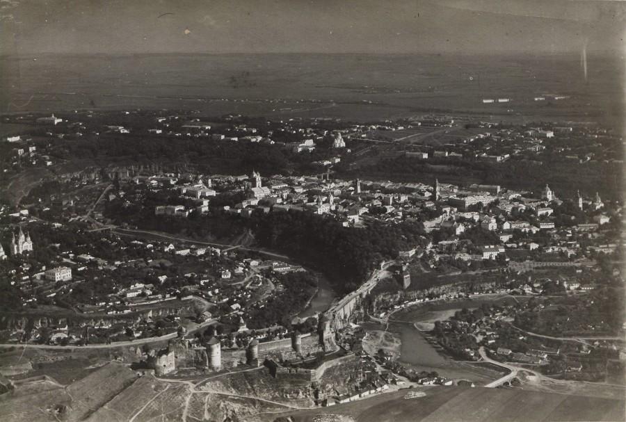 1914 город
