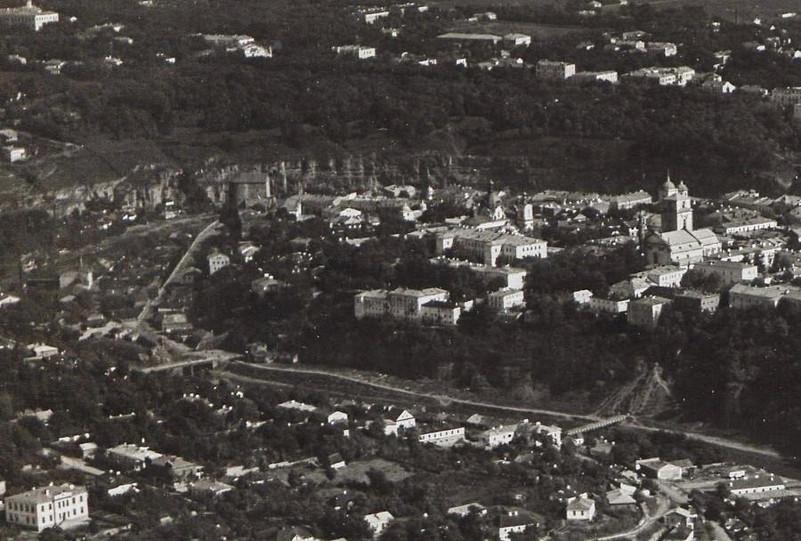1914 СГ север