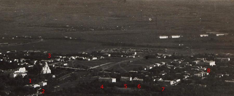 Копия 1914 НП центр
