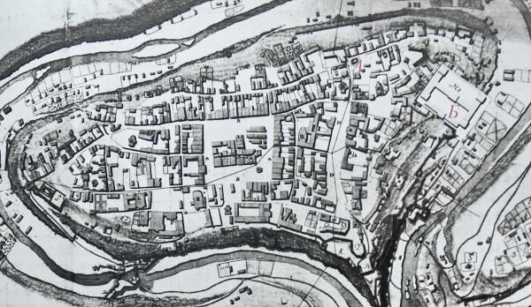 1773-3