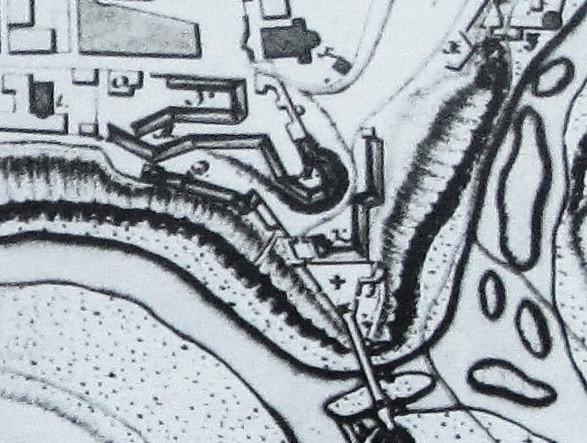 1761 Brama