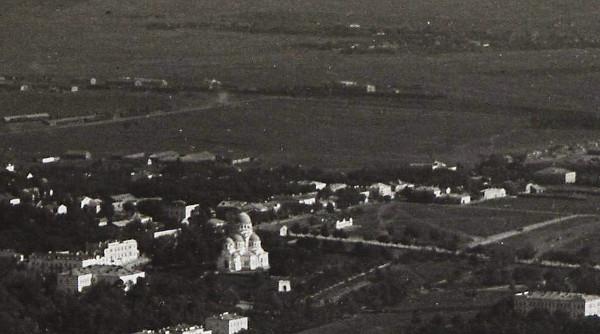 1914 Соборная