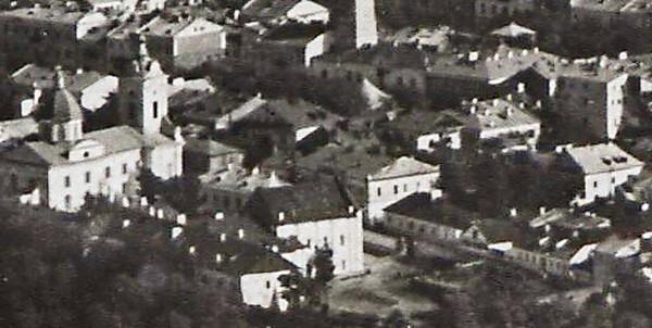 1914 Францисканская1