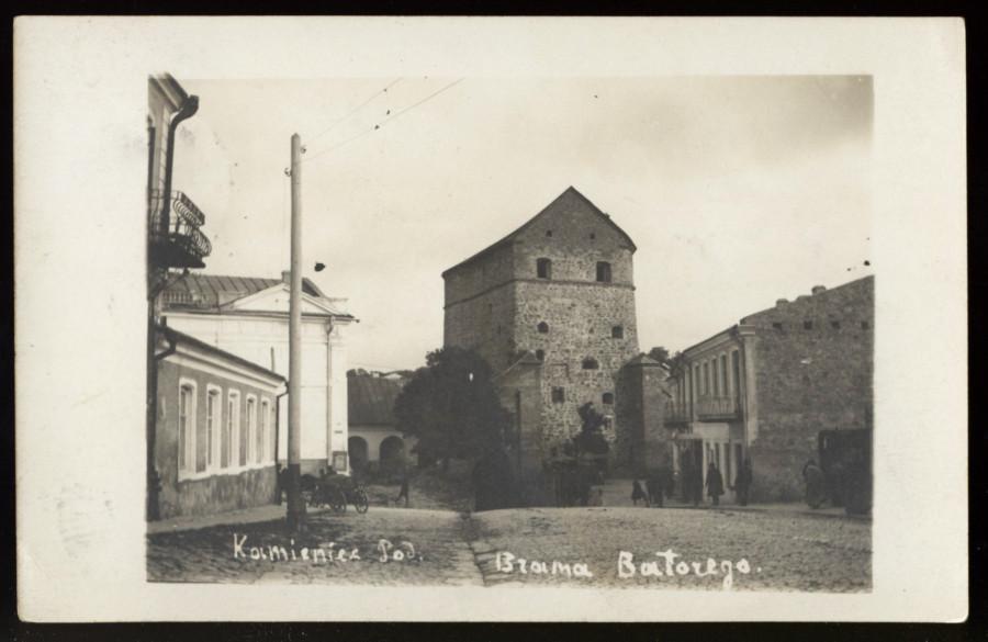 batorego1912