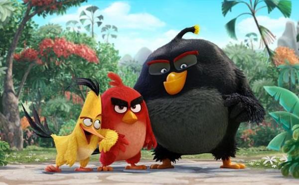 Angry-Birds-Movie_612x380_0