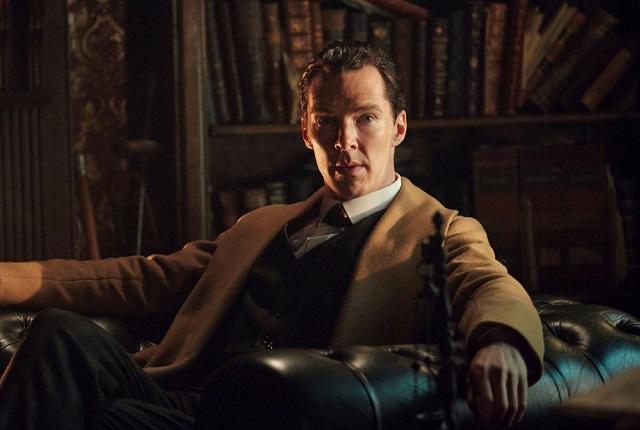 Sherlock_article_story_large
