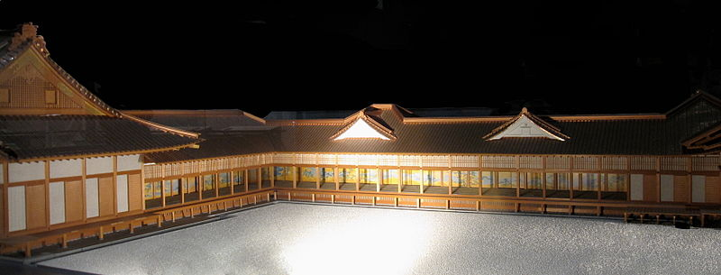 800px-Ohiroma_Honmaru_Edo_Castle_3_edit