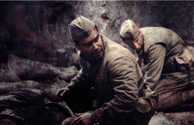 kinopoisk_ru-Stalingrad-1928579