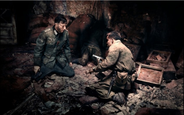 kinopoisk_ru-Stalingrad-2136927