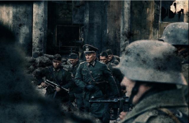 kinopoisk_ru-Stalingrad-2136924