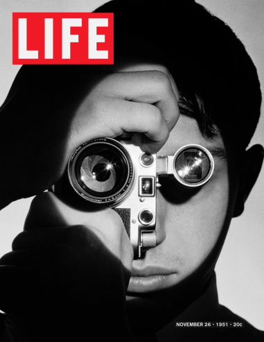 131217-walter-mitty-fake-life-cover-02