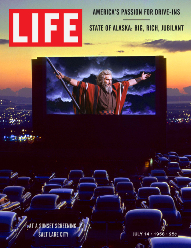 131217-walter-mitty-fake-life-cover-09