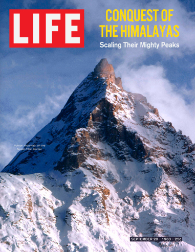 131217-walter-mitty-fake-life-cover-10