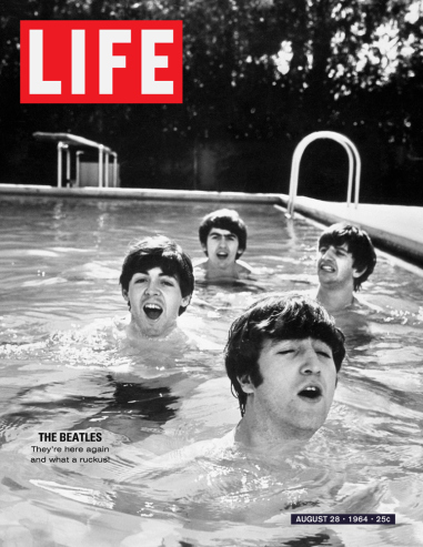 131217-walter-mitty-fake-life-cover-11