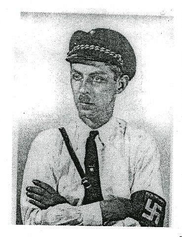 Светозаров