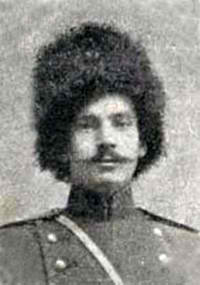 Salnikov1905a