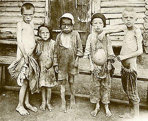 http://ic.pics.livejournal.com/kaminec/42649734/141754/141754_original.jpg