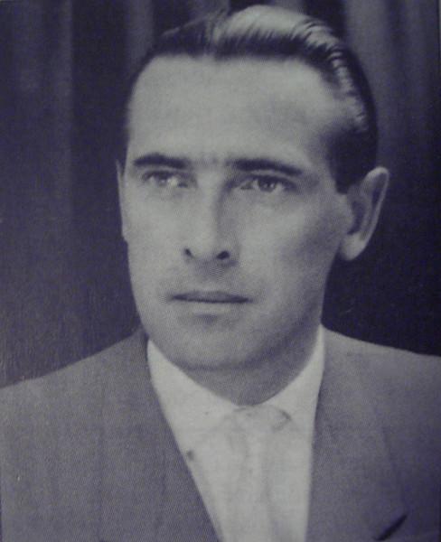 Krasovski