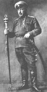 dutov-ai