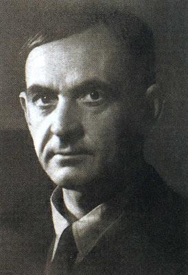 Аксаков, 1945 год
