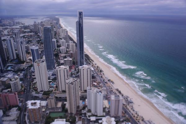 Gold_Coast-2012-06-25-7190