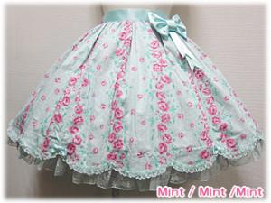 AP_ladyrose_skirt