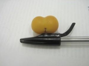 жопа с ручкой