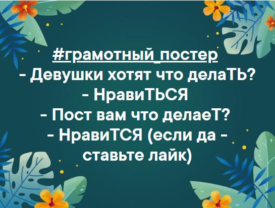 joxi_screenshot_1544754798367