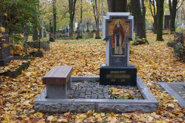 Надгробия санкт петербурга питер памятники в ивацевичах фото и цены
