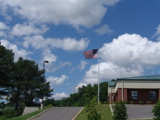 Frakes Elementary
