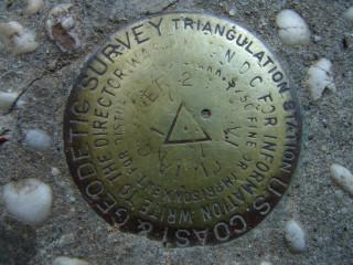 Tri-State Peak