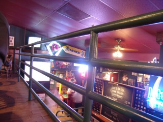 Krieger's Pub & Grill