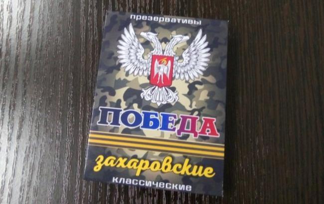 vofcorfdzn0_650x410