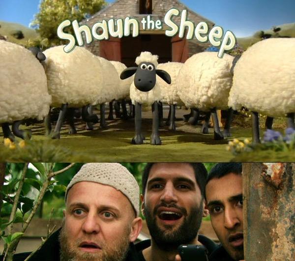 shaun-the-sheep
