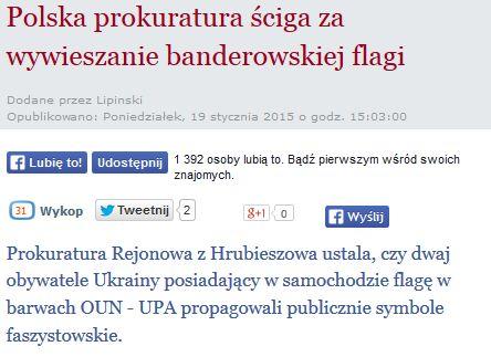 FireShot Screen Capture #1865 - 'Polska prokuratura ściga za wywieszanie banderowskiej flagi __ społeczeństwo __ Kresy_pl' - www_kresy_pl_wydarzenia,spoleczenstwo_zobacz_polska-prokuratura-sciga-za-wywieszanie-bander