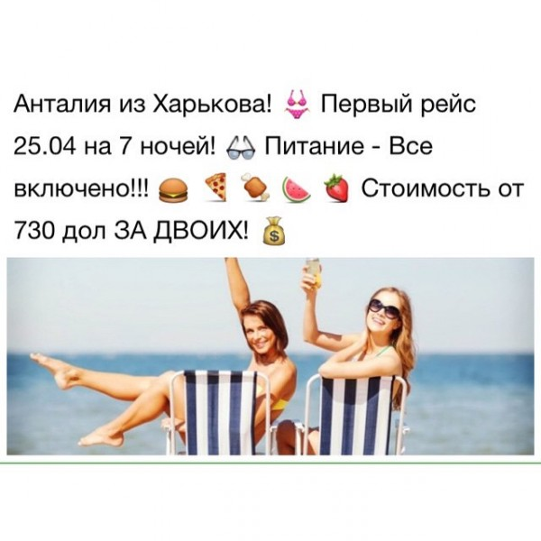 11015679_352918154916356_841354087_n